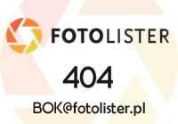 Wentylator biały szklany łazienkowy z timerem oraz czujnikiem wilgotności 8W  (1)